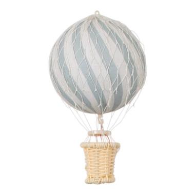 Filibabba, Balon 10 cm Dark...