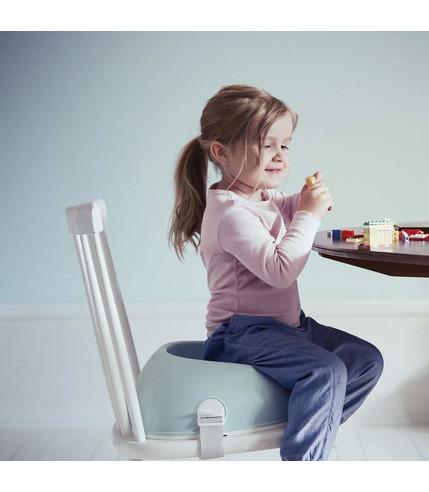 BABYBJORN, nakładka na krzesło,...