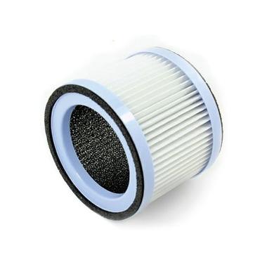 Filtr HEPA Do Oczyszczacza Duux