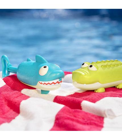 Btoys, Splishin' Splash – zestaw...