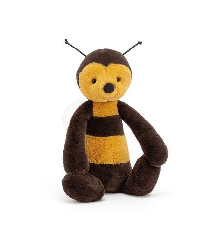 Jellycat, Pszczoła Bashful 31cm