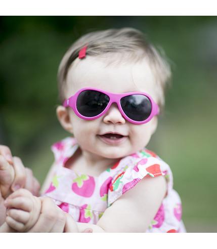 Babiators, okulary przeciwsłoneczne...