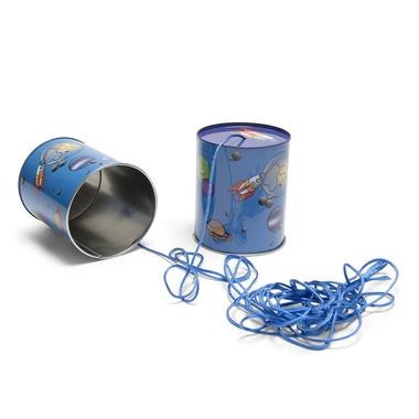BS Toys, Telefon Puszki