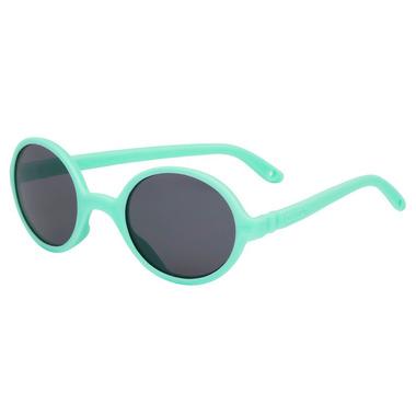 KiETLA, okulary...