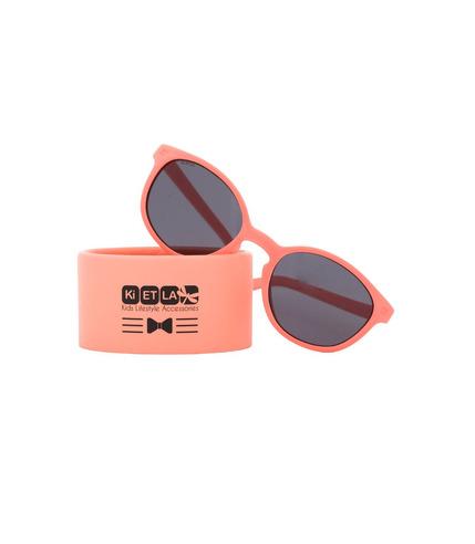 KiETLA, okulary przeciwsłoneczne WAZZ...