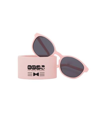 Okulary przeciwsłoneczne dla dzieci Ki ET LA WAZZ | Marka Ki