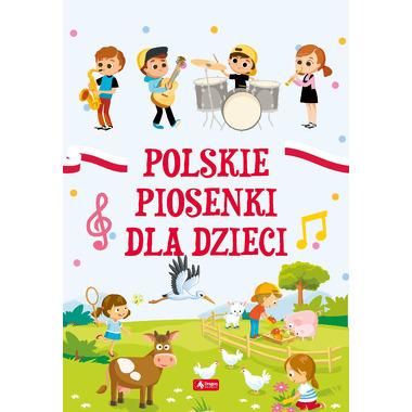 Polskie piosenki dla...