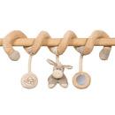 Spiralna zabawka Nattou