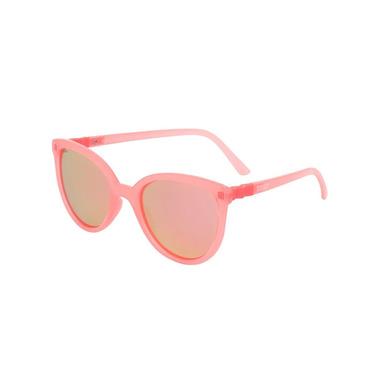 KiETLA, Okulary UV...