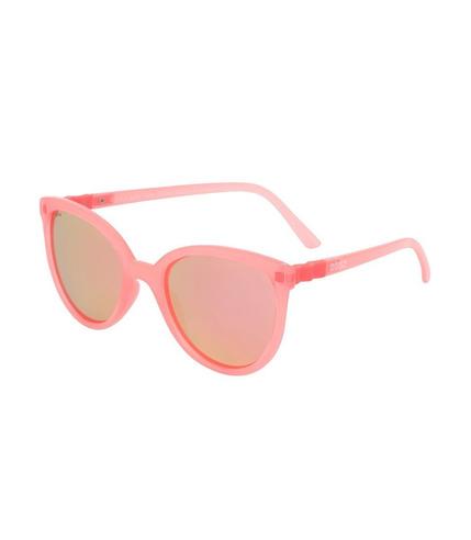 KiETLA, Okulary UV polaryzacyjne BuZZ...