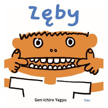 Zęby, Gen-Ichiro Yagyu