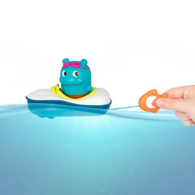 Btoys, Zestaw do kąpieli -...