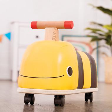 Btoys, Jeździk pszczółka