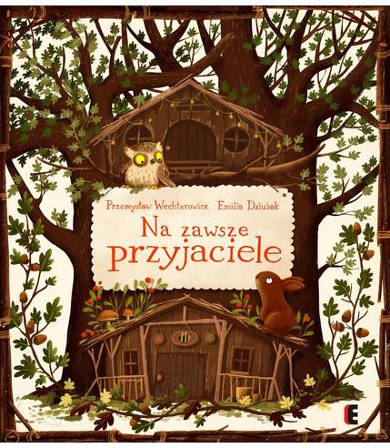 Na zawsze przyjaciele, Przemysław...