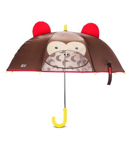 Parasolka Zoo Małpka
