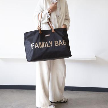 Childhome, Torba Family Bag...