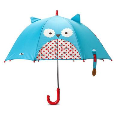 Skip Hop, parasolka Zoo Sowa
