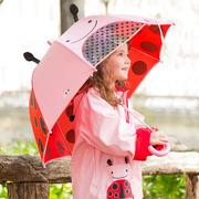 Parasolka Zoo Biedronka