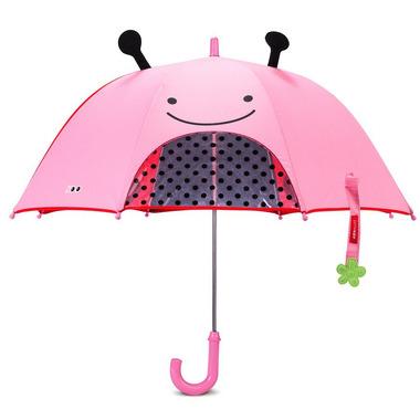 Skip Hop, parasolka Zoo Biedronka
