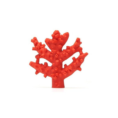 Lanco Gryzak Rafa Coral