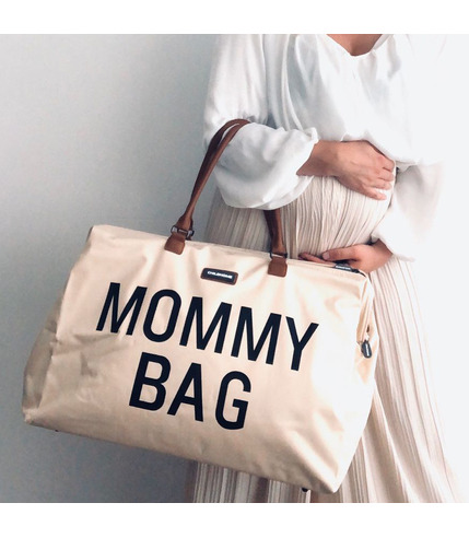 Childhome, Torba podróżna Mommy Bag...