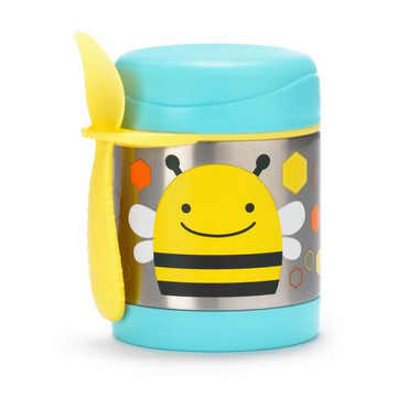 Skip Hop, termos Pszczoła