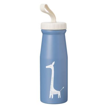 Fresk, Termos 380 ml Żyrafa