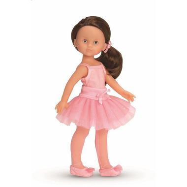 Lalka Chloe Ballerina