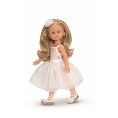 Lalka Camille Ballerina