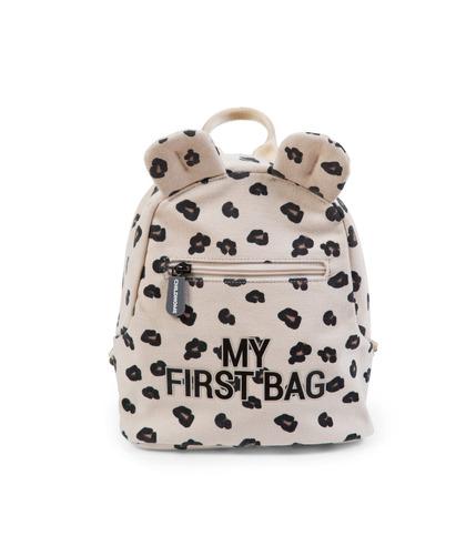 Childhome, Plecak dziecięcy My First...