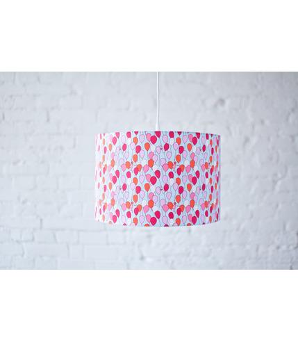 Lampa wisząca Baloniki Lamps&Co
