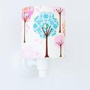 Kinkiet Bajkowy Las Lamps&Co