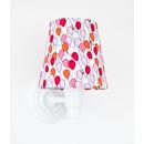 Kinkiet Baloniki Lamps&Co
