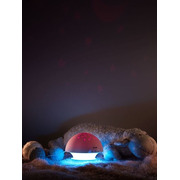 Projektor Lampka Duux