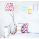Lampa podłogowa Baloniki Lamps&Co
