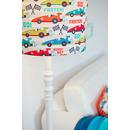 Lampa podłogowa Wyścigówki Lamps&Co