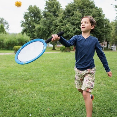 BS Toys, Letni tennis