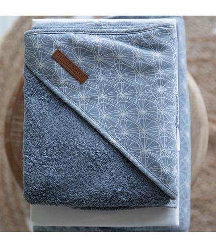 Little Dutch, Bawełniany ręcznik Lily...