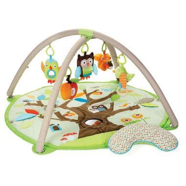 Skip Hop, mata edukacyjna Treetop Friends
