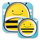 Zestaw Zoo Pszczoła