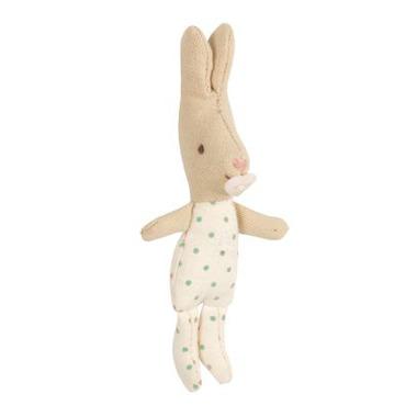 Maileg, króliczek dzidziuś - chłopczyk