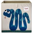 Pudełko na Zabawki Goryl 3 Sprouts