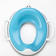 Nakładka weePOD trainer niebieska