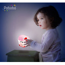 Lampka przytulanka Little Miss USB