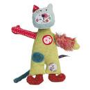 Kot przytulanka Moulin Roty