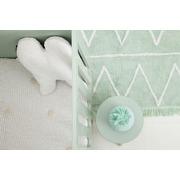 Dywan do prania w pralce Hippy Mint