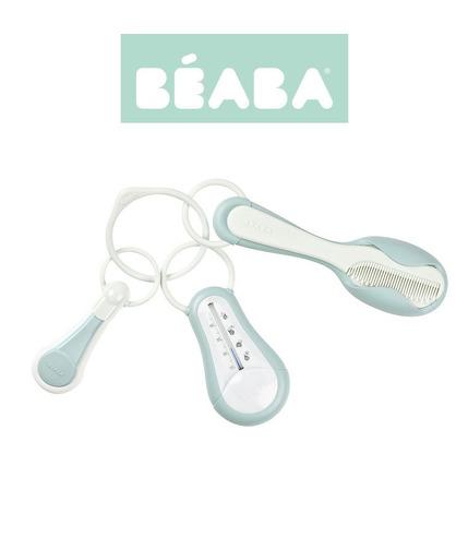Beaba, Akcesoria do pielęgnacji:...