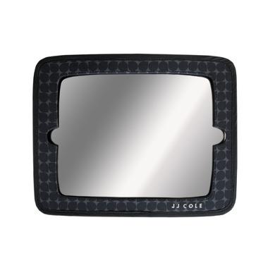 Lusterko do samochodu i uchwyt na tablet JJC 2w1
