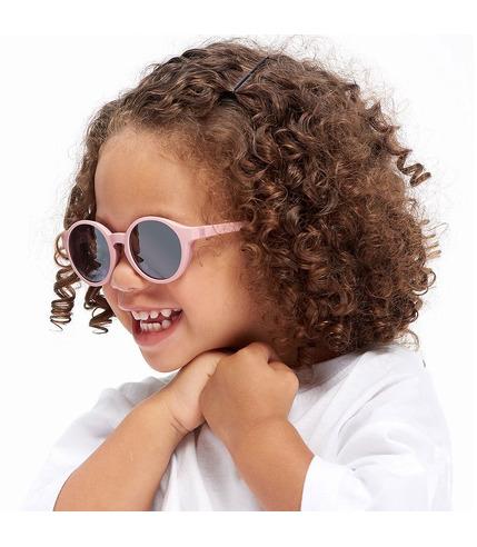 Beaba, Okulary przeciwsłoneczne dla...