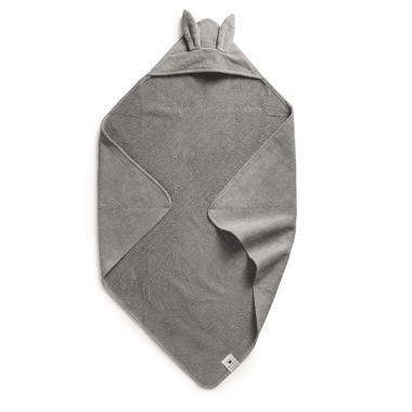Elodie Details, ręcznik Marble Grey